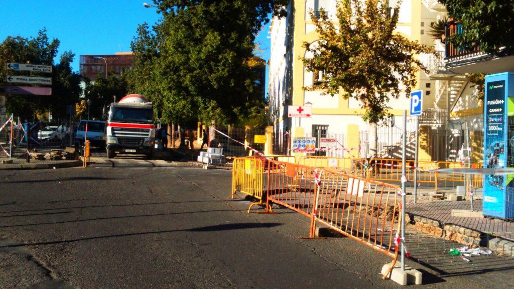 Ubecord Empresa de construcción y reformas en Córdoba, especializada en obras...</p><a href=